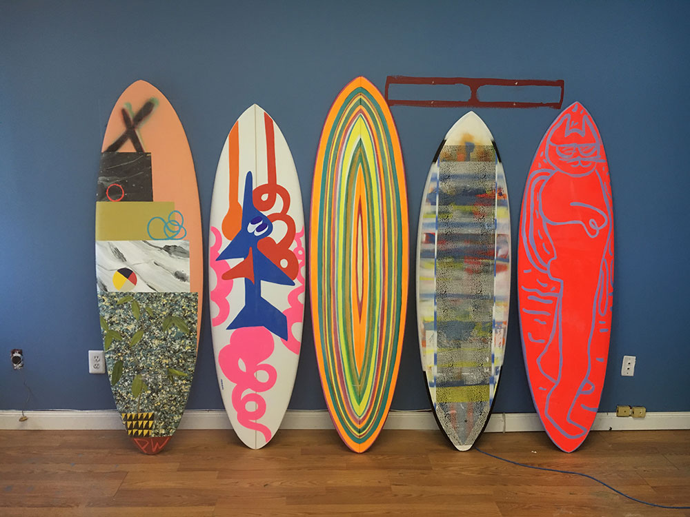 JuxtapozSurfCraft-Group.jpg