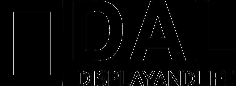 DAL-Logo-02.png