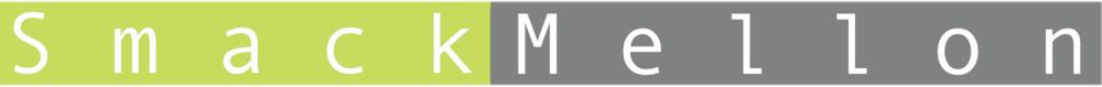 SM-logo-large-1.png