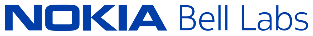Nokia-Bell-Labs-Logo-2018.png