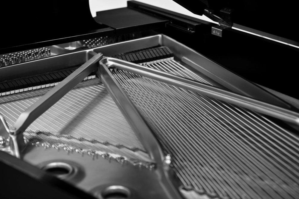 inside piano-bw.jpg