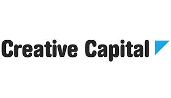 web-creativecapital.jpg