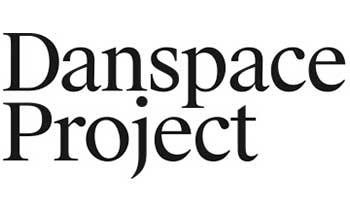 web-danspaceproject.jpg
