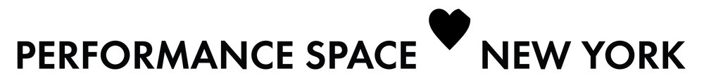 Performance Space New York logo-02 (1).jpg