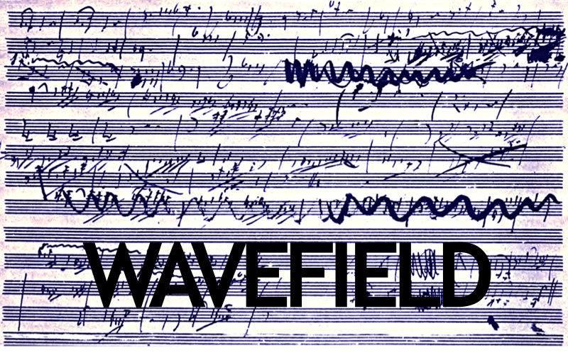 Wavefield-graphic.png