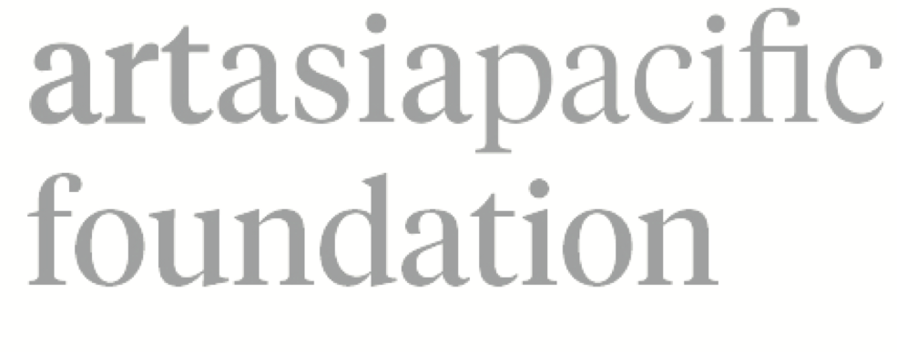 AAP Foundation logo .png