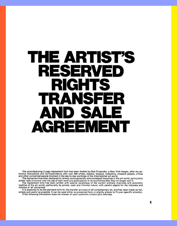 MASS_The-Artist's-Reserved-Rights-Transfer-and-Sale-Agreement.jpg
