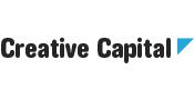 creative-capital.jpg