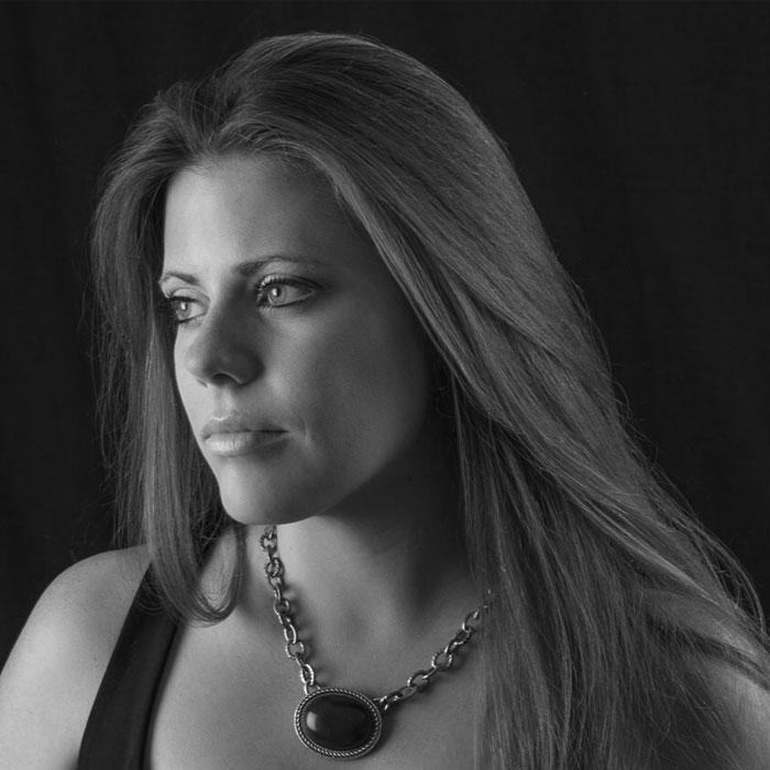 Kristina-Bachrach-web.jpg