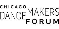 web-chicago-dance.jpg