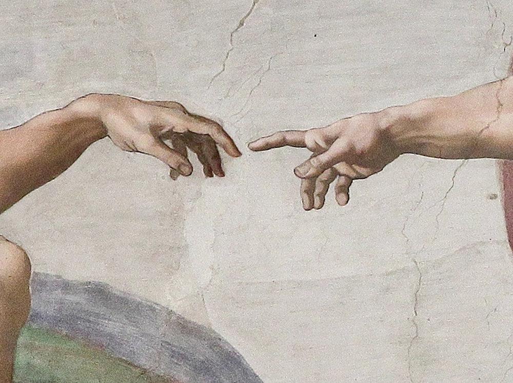 Creation_of_Adam_(Michelangelo)_Detail (1).jpg
