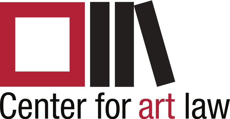 CFAL_Logo_Transparent.png