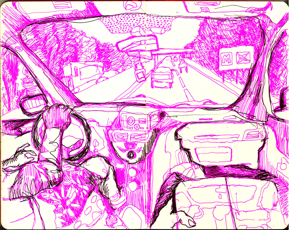 RoadTripjpg.jpg