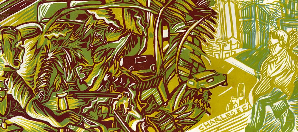 UrbanLandsccapeCloseUp4.jpg