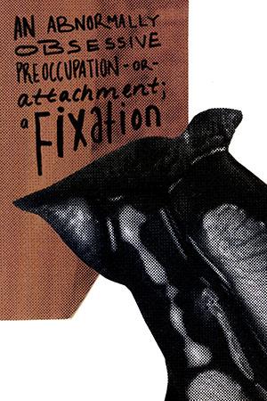 A Fixation.jpg