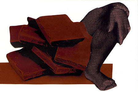Chocolate Leg.jpg