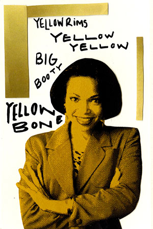 Yellow Bone.jpg