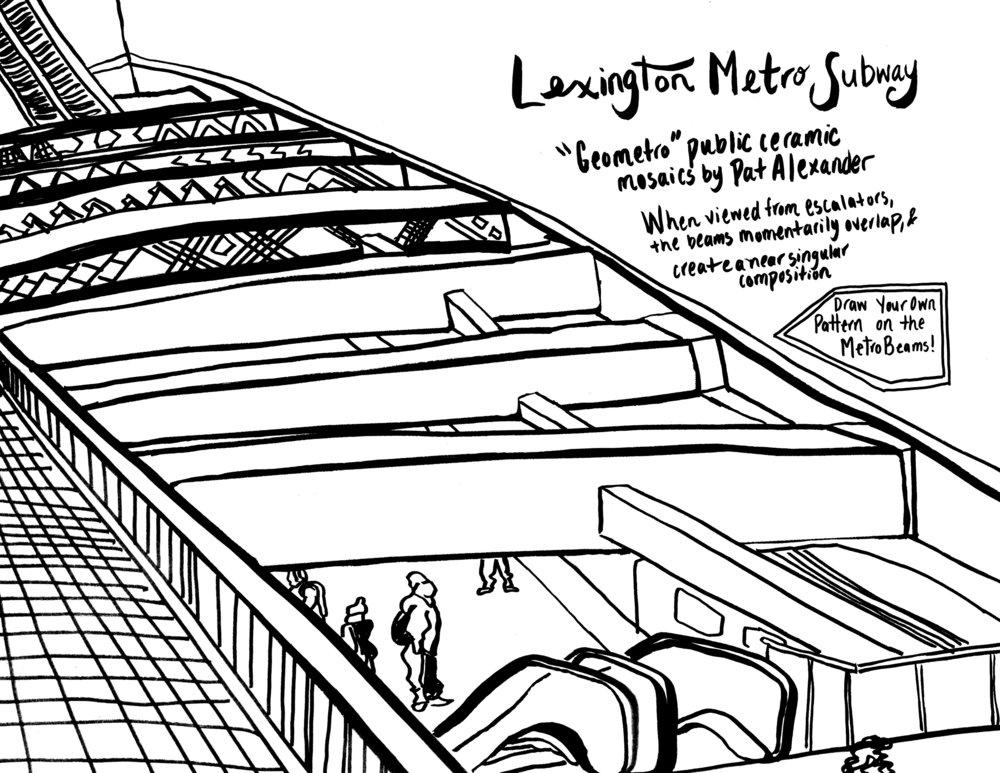 Tour1-1LexingtonSubway.jpg