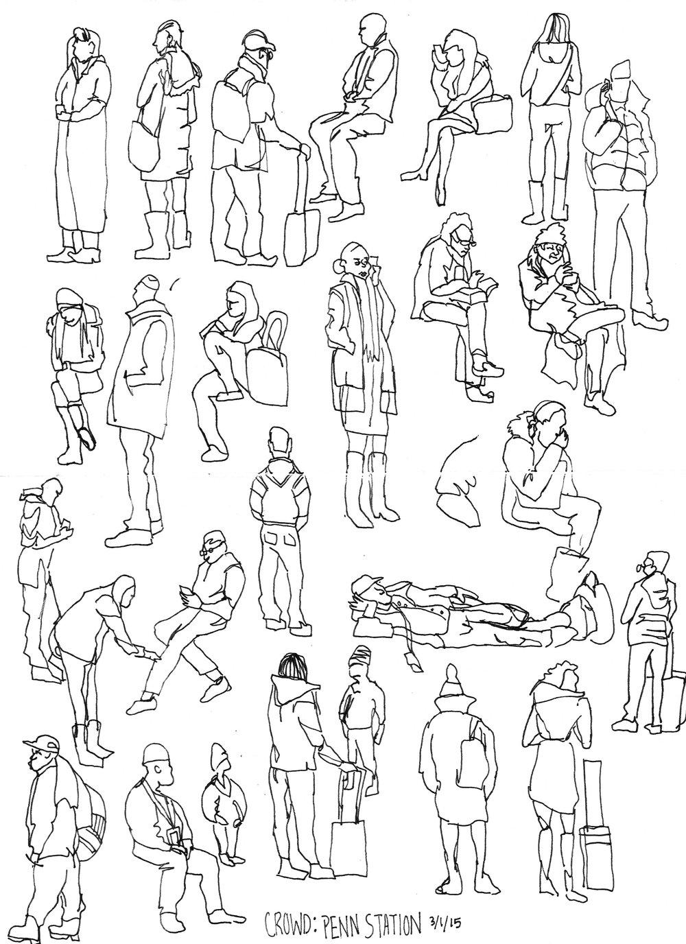 CrowdSketches.jpg