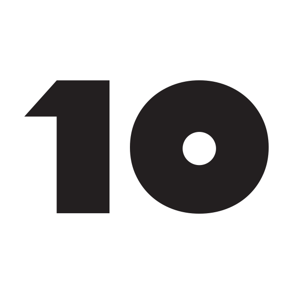 10 Mag.png