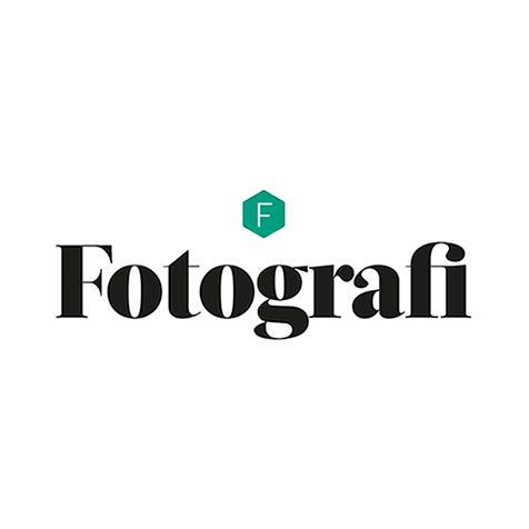 Fotografi-logo3.png
