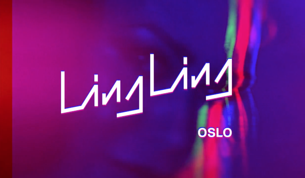 Ling Ling Oslo  Event | Production | Campaign | Motion