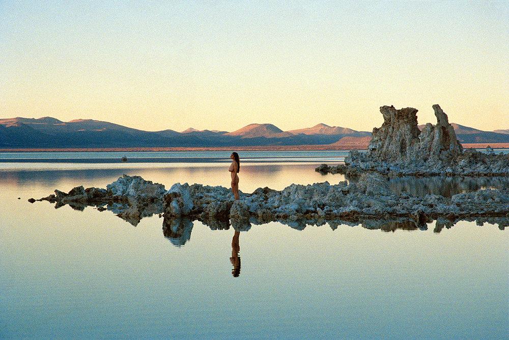 Jessica Tonder in Mono Lake.jpg