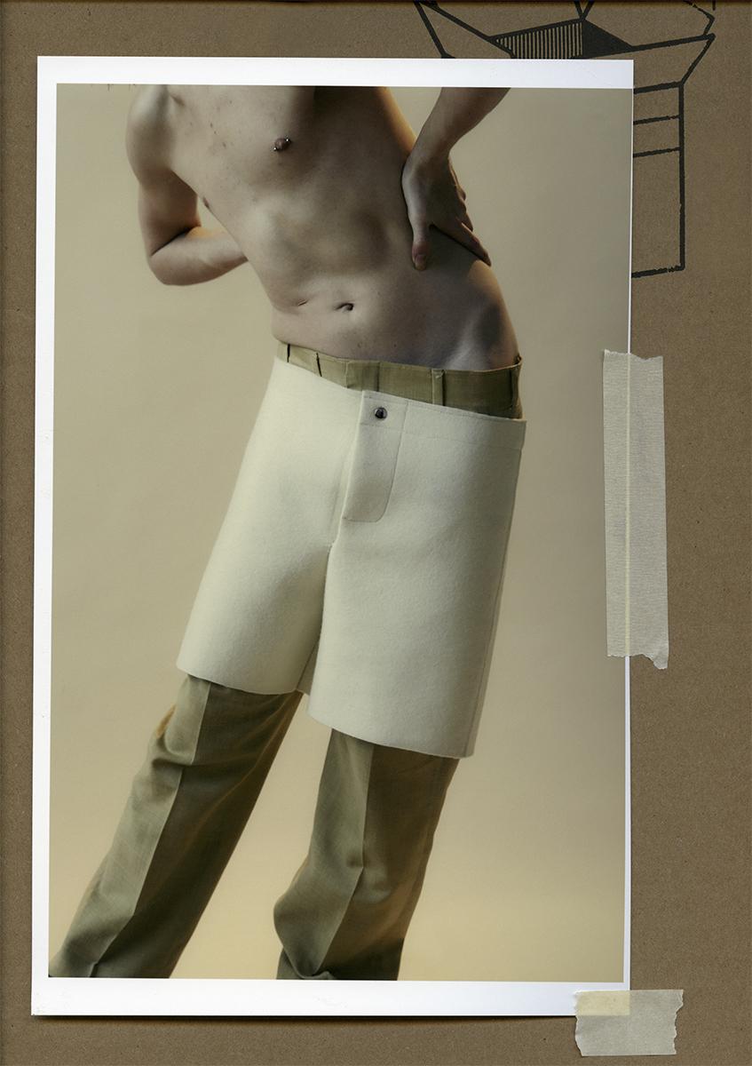 White Shorts (Agency).jpg