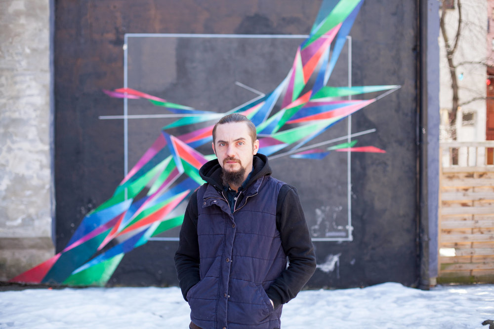 Adrian Platkovsky