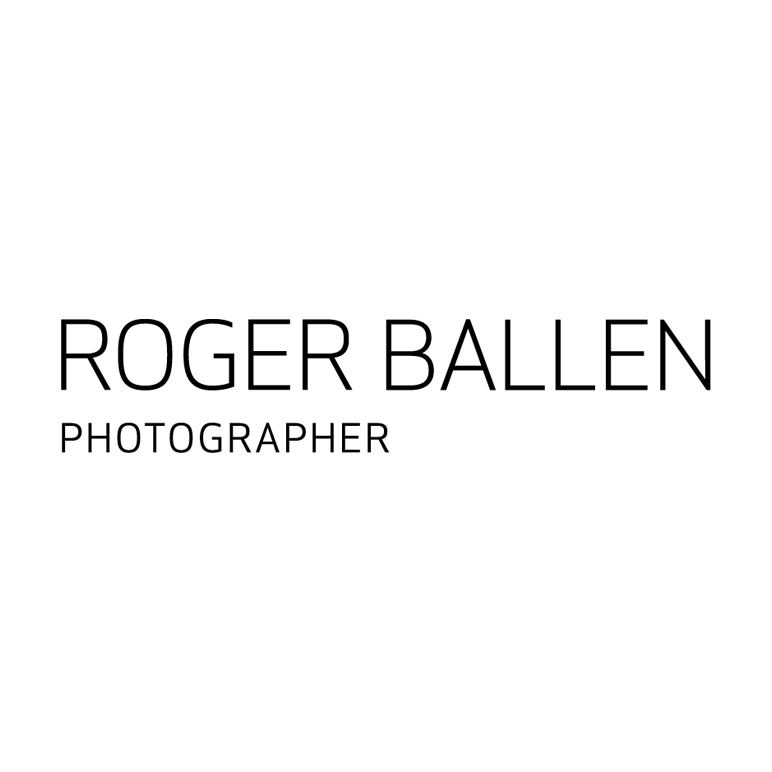 rogerballen-logo.jpg