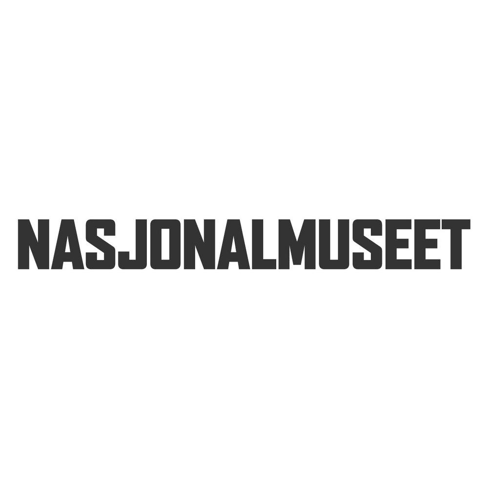 Nasjonalmuseet logo.jpg