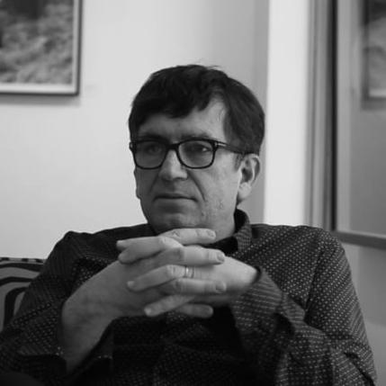 Massimo Leardini