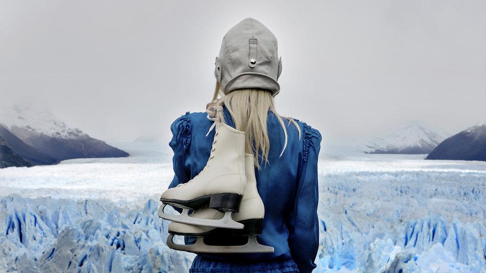 IceSkates small.jpg