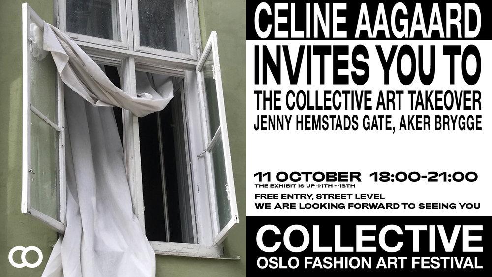 Celine Aagaard