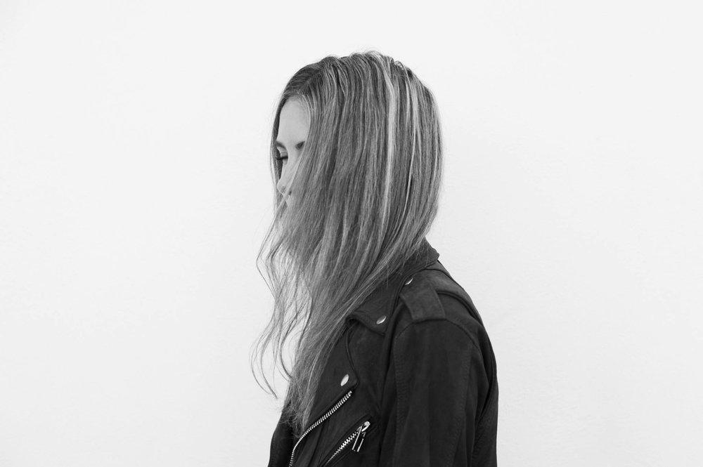 Pernille Sandberg