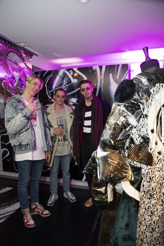 Collective_Festival_2018_Photo_by_Mari_Torvanger_Knap-20.jpg