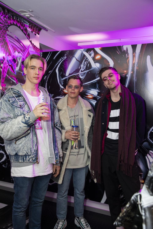 Collective_Festival_2018_Photo_by_Mari_Torvanger_Knap-21.jpg
