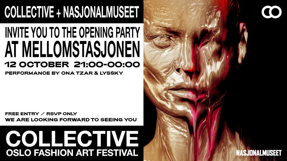 Collective_Invitasjon_6.jpg