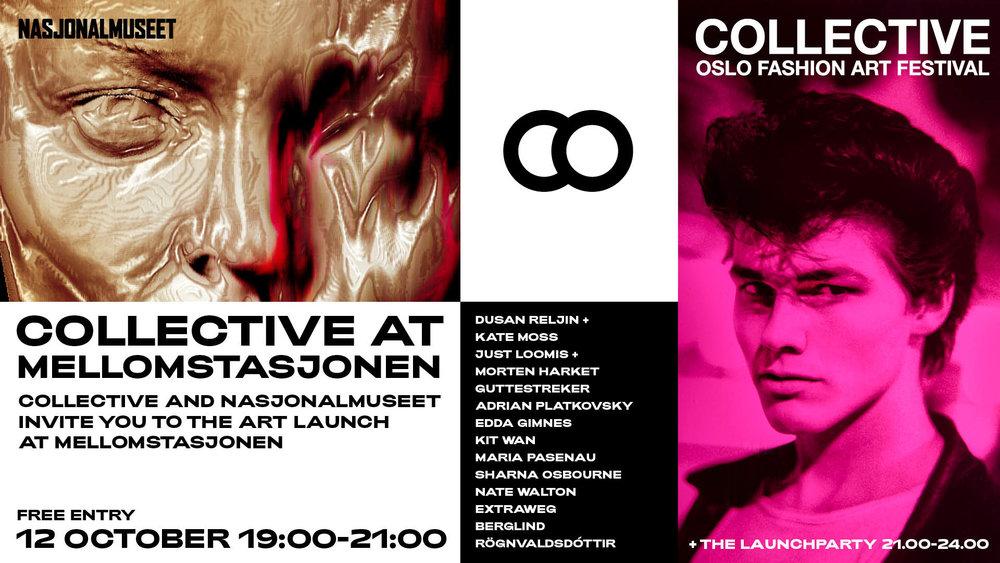 Collective_Invitasjon_3.jpg