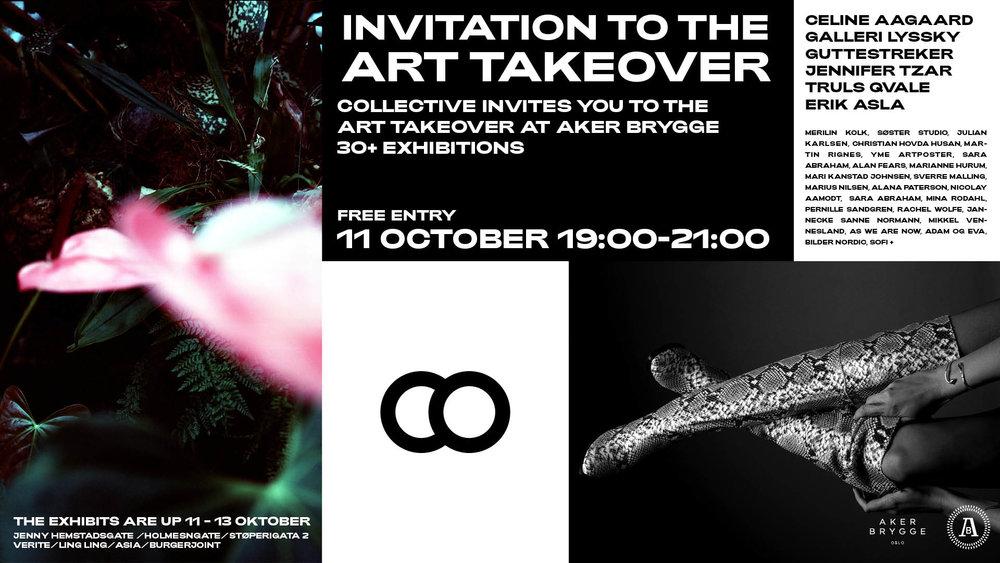 Collective_Invitasjon_2.jpg