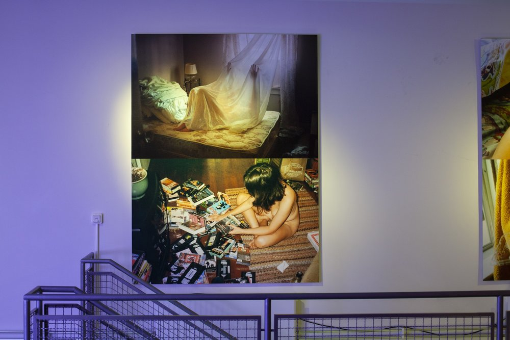 Collective_Festival_2018_Exhibitions_Nate_Walton_Photo_by_Sonja_Eike-1.jpeg