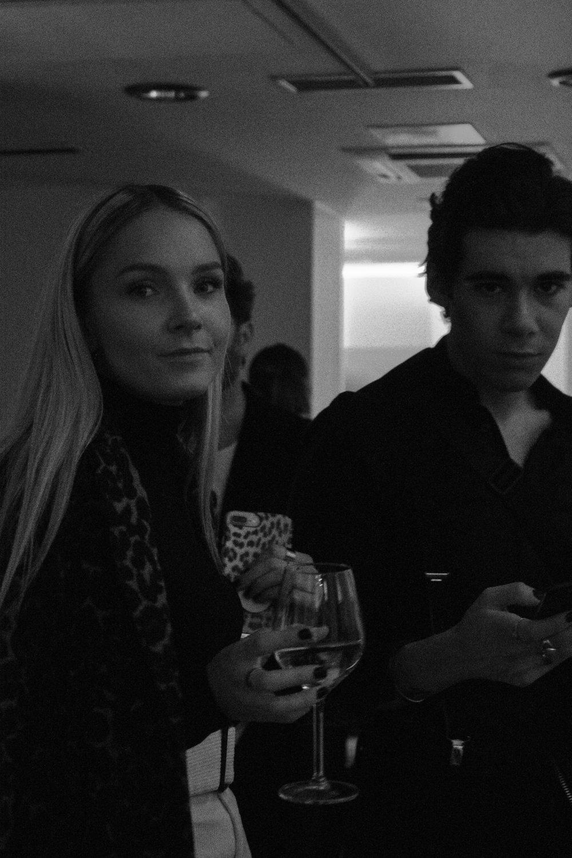 Collective_Festival_2018_Mellomstasjonen_Photo_by_Sunniva_Ronander-19.jpeg
