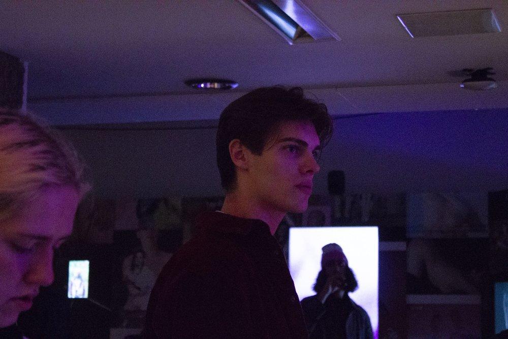 Collective_Festival_2018_Mellomstasjonen_Photo_by_Sunniva_Ronander-7.jpeg