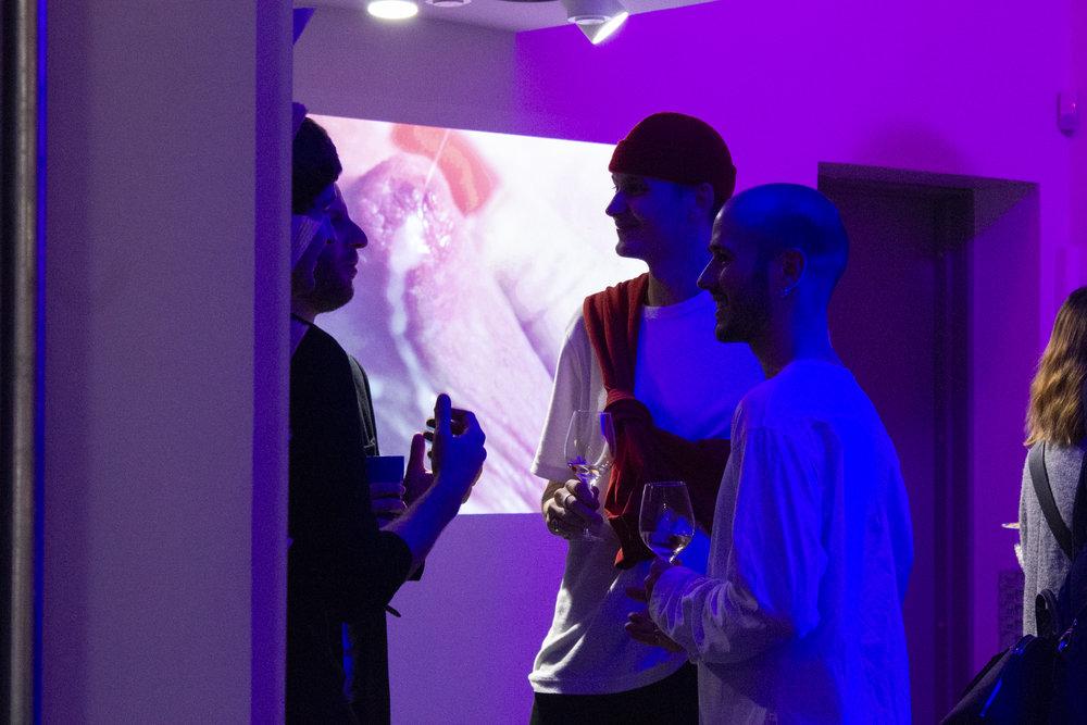 Collective_Festival_2018_Mellomstasjonen_Photo_by_Sunniva_Ronander-10.jpg