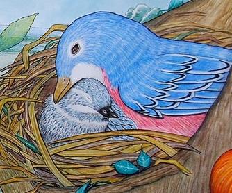 BedtimeBluebird.jpg