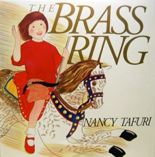 The Brass Ring-1.jpg