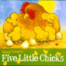 5 Little Chicks.jpg