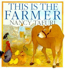 ntafuri-340-This_is_farmer.jpg