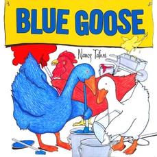 Blue Goose .jpg