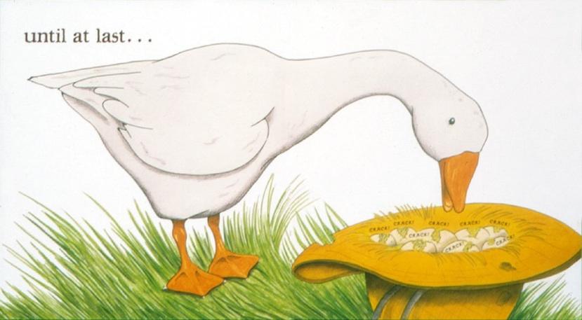 Silly Goose-11.jpg